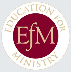 Education for Ministry: New Group Forming!