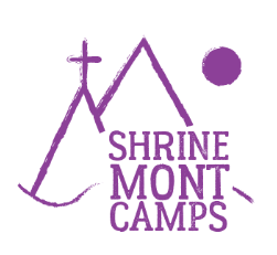 Shrine Mont Camps Creates Virtual Camp Experience
