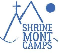 Shrine Mont Camps Information Session