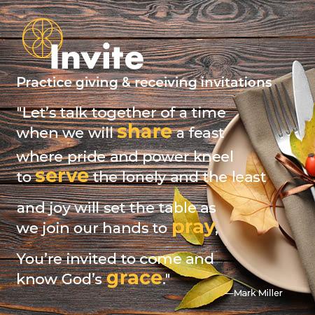 pentecost-2-pocket-practice-2021_764