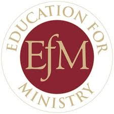Education for Ministry (EfM)